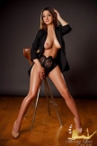 Berta rafined escort in Bayswater, highly recommended