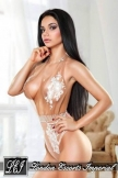 Maribea  charming 22 years old girl in South Kensington