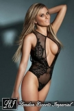 Larina  charming 24 years old companion in Bayswater