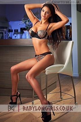 Sophie sensual girl in South Kensington, highly recommended