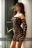 amazing Indian escort in Paddington