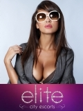 Elite City Escorts