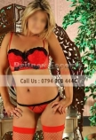 Crystall very naughty 23 years old escort in Manchester