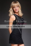 Katie beautiful 25 years old escort girl in Manchester