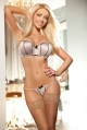 Gizelle very naughty 24 years old companion in Earls Court