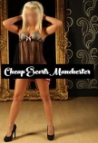 Cindy Manchester Escort stunning 21 years old girl in Manchester