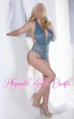 Eliza cute escort in Leeds, highly recommended
