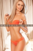 Sisi open minded 24 years old companion in Bayswater