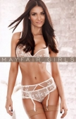 Dayana elegant companion in Kensington, highly recommended