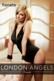 very naughty bisexual escort girl, £200 per hour in South Kensington