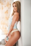 Ria lovely 24 years old girl in South Kensington