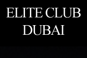 Elite Club Dubai