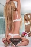 sensual European escort in Outcall only