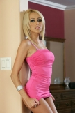 extremely naughty straight escort girl, £100 per hour in Outcall only