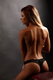 �100 Polish escort girl in Outcall only