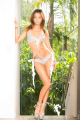Mayfair Airi offer perfect date
