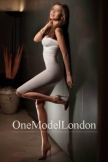Larissa sexy 25 years old escort in South Kensington