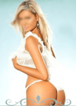 Summer lovely 24 years old girl in Outcall only