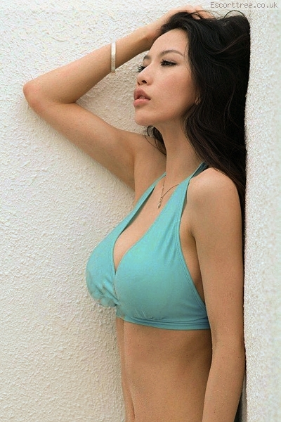 £500 Japanese escort in Edgware Road