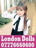 London Dolls Escorts